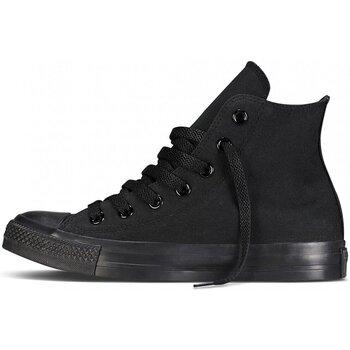 Schoenen Heren Hoge sneakers Converse M3310-Chuck Taylor All Star Hi Tops Bruin