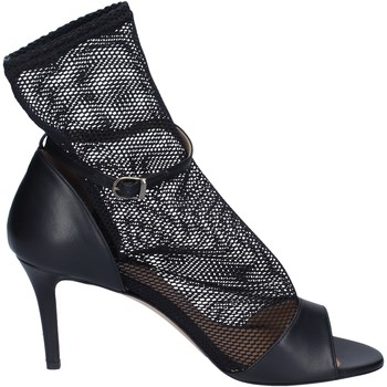 Schoenen Dames Sandalen / Open schoenen Stephen Good Sandalen BK961 ,