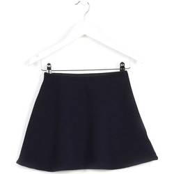 Textiel Meisjes Rokken Losan 624 7015AB Blauw