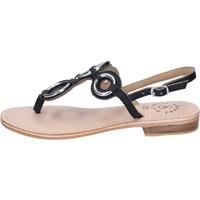 Schoenen Dames Sandalen / Open schoenen Adriana Del Nista Sandalen BK994 ,