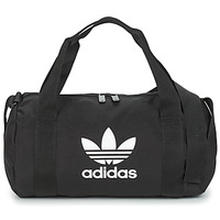Tassen Sporttas adidas Originals AC SHOULDER BAG Zwart