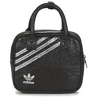 Tassen Dames Rugzakken adidas Originals BAG Zwart
