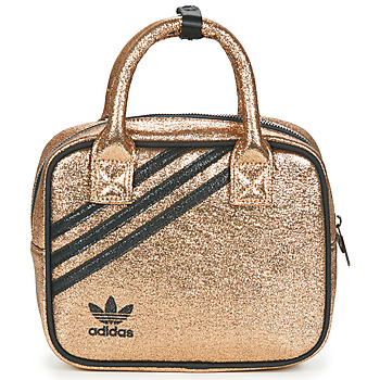 Tassen Dames Rugzakken adidas Originals BAG Goud
