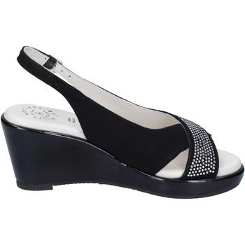 Schoenen Dames Sandalen / Open schoenen Adriana Del Nista Sandalen BJ04 ,