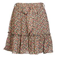 Textiel Dames Rokken Betty London NOLIETTE Multicolour