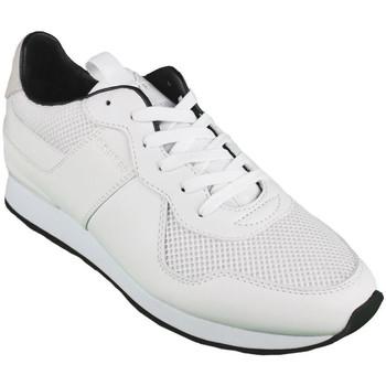 Schoenen Heren Lage sneakers Cruyff cosmo cc6870203410 Wit