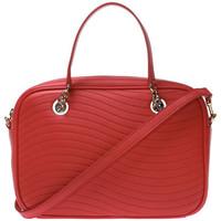 Tassen Dames Handtassen kort hengsel Furla - 1043364 Rood