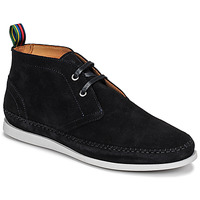 Schoenen Heren Laarzen Paul Smith NEON Marine