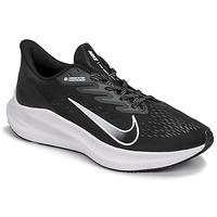 Schoenen Heren Running / trail Nike ZOOM WINFLO 7 Zwart