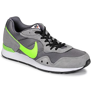 Schoenen Heren Lage sneakers Nike VENTURE RUNNER Grijs / Geel