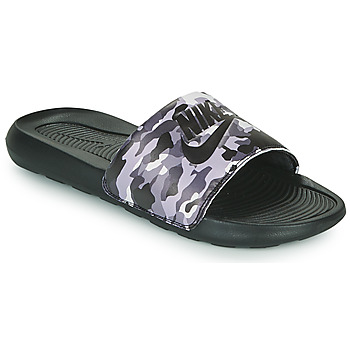 Nike Teenslippers  VICTORI ONE BENASSI