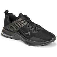 Schoenen Heren Allround Nike AIR MAX ALPHA TR 3 Zwart