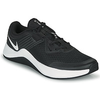 Schoenen Heren Allround Nike MC TRAINER Zwart / Wit