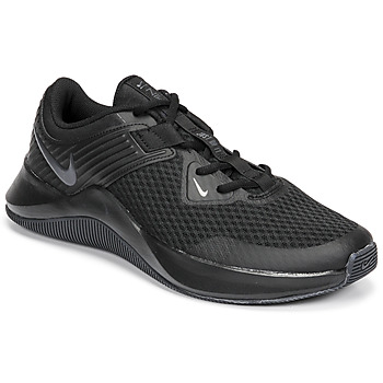 Schoenen Heren Allround Nike MC TRAINER Zwart