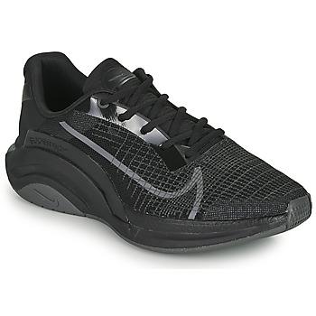 Schoenen Heren Allround Nike SUPERREP SURGE Zwart