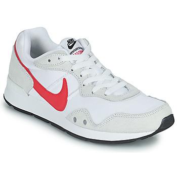 Schoenen Dames Lage sneakers Nike VENTURE RUNNER Wit / Roze