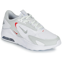 Schoenen Dames Lage sneakers Nike AIR MAX MOTION 3 Wit