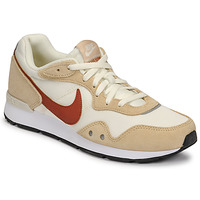 Schoenen Dames Lage sneakers Nike NIKE VENTURE RUNNER Beige / Bruin