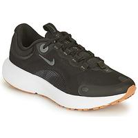 Schoenen Dames Running / trail Nike NIKE ESCAPE RUN Zwart
