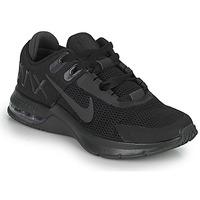 Schoenen Heren Allround Nike NIKE AIR MAX ALPHA TRAINER 4 Zwart
