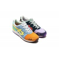 Schoenen Lage sneakers Asics Gel-Lyte III x Sean Wotherspoon