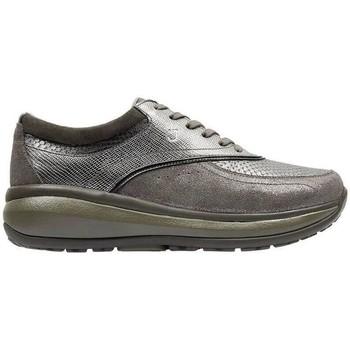 Schoenen Dames Lage sneakers Joya SCHOENEN  SYDNEY W KUDDE