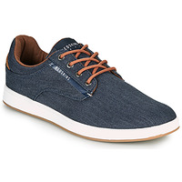 Schoenen Heren Lage sneakers Redskins PACHIRA Denim