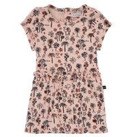 Textiel Meisjes Korte jurken Ikks XS30080-32 Multicolour