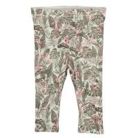 Textiel Meisjes Leggings Ikks XS24030-51 Multicolour