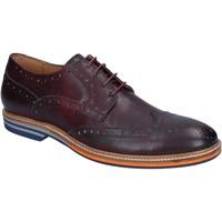 Schoenen Heren Derby & Klassiek Herman & Sons BJ33 ,