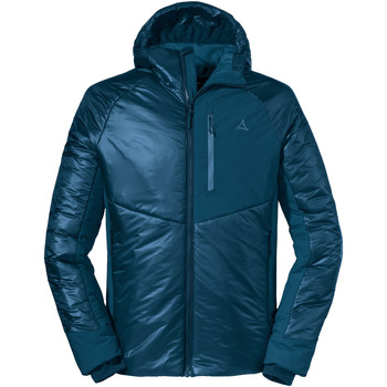 Windjack SchÖffel  Thermo Jacket Boval