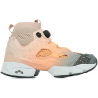 Schoenen Sneakers Reebok Sport Instapump Fury OG ULTK Other