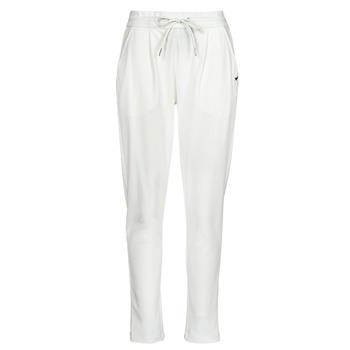 Textiel Dames Losse broeken / Harembroeken Les Petites Bombes ALEXANDRA Wit