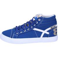 Schoenen Heren Sneakers Gas Sneakers BJ59 ,