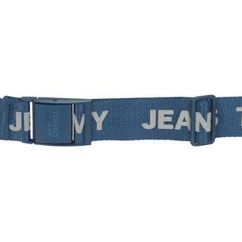 Tommy Jeans TJM FASHION WEBBING BELT