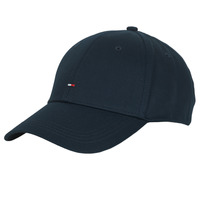 Accessoires Dames Pet Tommy Hilfiger CLASSIC BB CAP Marine