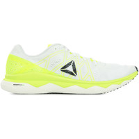 Schoenen Heren Sneakers Reebok Sport Floatride Run Fast Wit