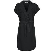 Textiel Dames Korte jurken Noisy May NMVERA Zwart