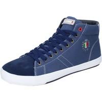 Schoenen Heren Hoge sneakers Armata Di Mare Sneakers BJ84 ,