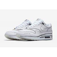 Schoenen Lage sneakers Nike Air Max 1