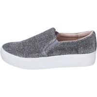 Schoenen Dames Instappers Fornarina Sneakers BJ109 ,
