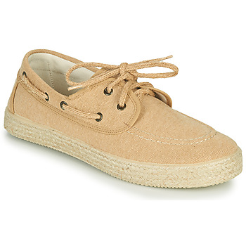 Schoenen Heren Lage sneakers Dream in Green ONATU Beige