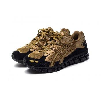 Schoenen Lage sneakers Asics Asics Gel Kayano 5 x AWAKE NY