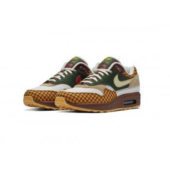 Schoenen Lage sneakers Nike Air Max 1 Susan