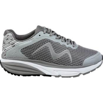 Schoenen Heren Running / trail Mbt HEREN  COLORADO X RUNNING SCHOENEN KUDDE