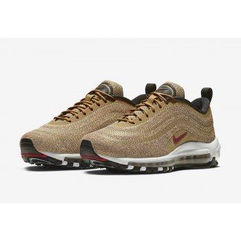 Schoenen Lage sneakers Nike Air Max 97 x Swarovski