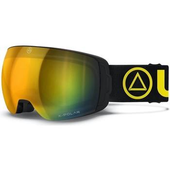 Accessoires Sportaccessoires Uller Snowdrift Zwart