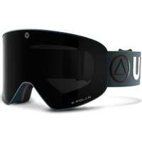 Accessoires Sportaccessoires Uller Avalanche Blauw