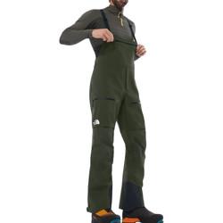 Textiel Heren Jumpsuites / Tuinbroeken The North Face  Groen