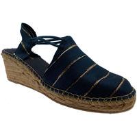 Schoenen Dames Sandalen / Open schoenen Toni Pons TOPTARREGAbl blu
